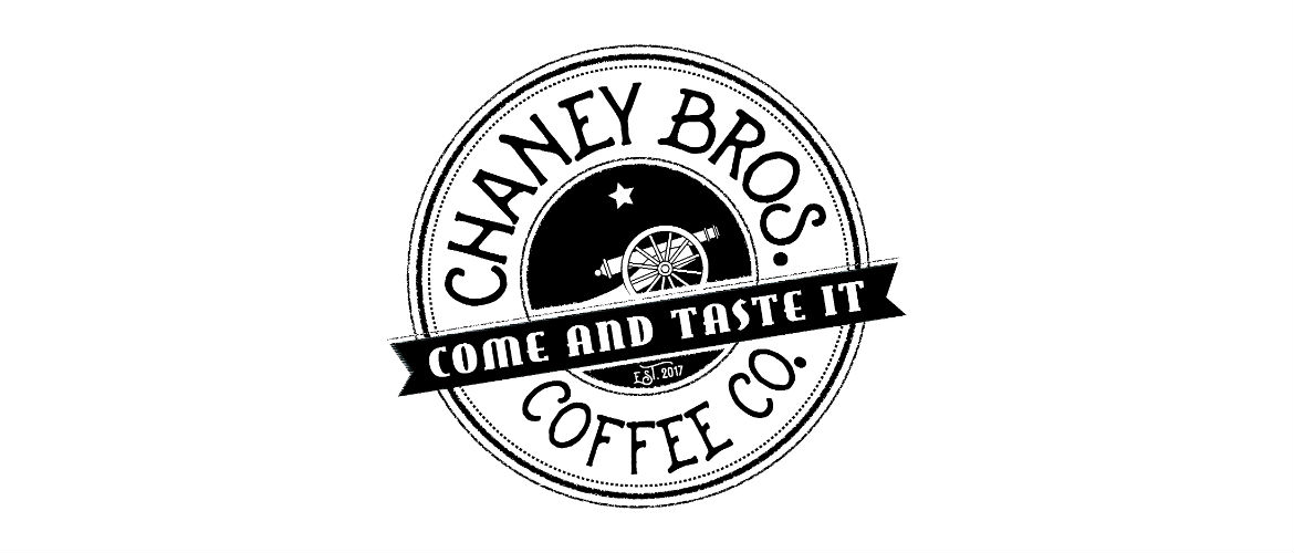 CHANEY BROTHERS COFFEE